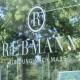 Rebmann Logo