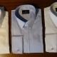 Hemden aus Tencell und Ökobaumwolle